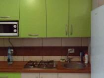 Apartament 1 camera Modern, Centru zona Piata Mihai Viteazu