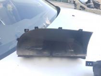 Ceasuri bord Mercedes W221 S320 2006-2008