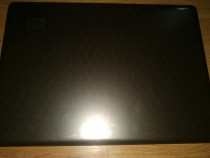 Dezmembrez laptop HP Pavilion DV4