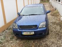 Opel vectra c 1.8 16v gpl