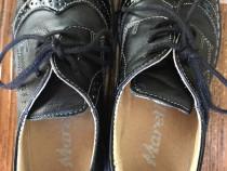 Pantofi Marelbo pt baieti
