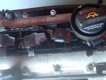 Bobina Inductie VW 14-16 Valve Tip Motor BBY