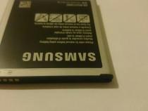 Baterie samsung j5