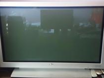Tv zenith sistem american ntsc, diagonala 110 cm, stereo