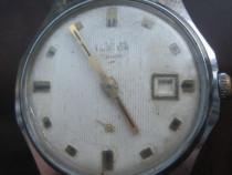Ceas Wostock Orex functional vechi barbatesc 7 rub.