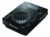 Consola DJ playere DJ mixer DJ Pioneer