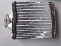 Radiator caldura vw polo 9n an 2004 1.4 tdi amf
