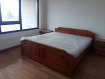 Apartament Nou 2 Camere, Copou - Exclusive Residence