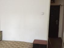 Camera apartament 3 camere (aparatorii patriei)