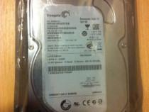 """HDD 3,5"""" Seagate Barracuda 320 Gb 7200.12 Desktop Hard Disk"""