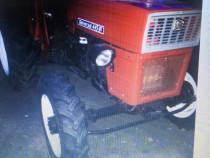 Tractor dt 445