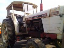 Dezmembrez Tractor Case David Brown 1200