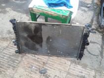 Radiator apa racire opel vectra b 1.8 16 v