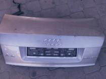 Capota portbagaj Audi A4 2003