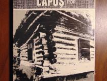 Zona etnografica Lapus - Georgeta Stoica, Mihai Pop (1984)