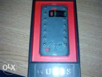 Husa Plastic Samsung I9190 Galaxy S4 Mini