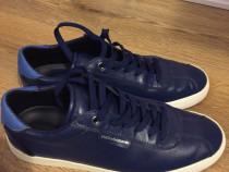 Pantofi sport dolce gabbana 42