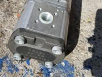 Pompa hidraulica originala fiat noua