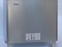 Incalzitor sauna publica Waincris Lampo PRO 20.1kW