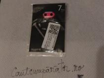 """Capac protectie camera foto iPhone 7 Plus, 5.5"""""""