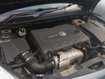 Motor Opel insignia Astra j zafira 2.0 cdti 160cp 2009