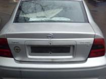 Dezmembrez Opel Vectra b z18xe