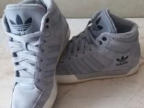 Adidaşi/ghete adidas (original)