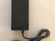 Alimentator consola microsoft xbox 360 / 150w / hp-a1503p2