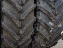 Cauciucuri sh agricole 710,75 R42 TRELLEBORG