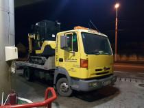 Tractari/Transport/Depanari/Evenimente/Auto Non Stop