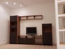Apartament 2 camere timpuri noi