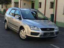 Ford Focus-1.6 Tdci,superba!