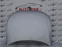 Capota Audi A4 An 2008-2012