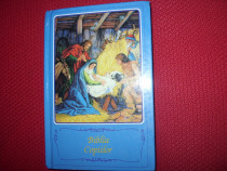 Biblia copiilor ( foarte rara, cartonata, cu ilustratii )*