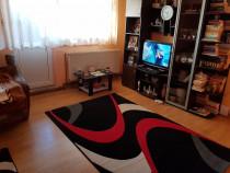 Apartament cu 2 camere in Campulung Muscel, autogara