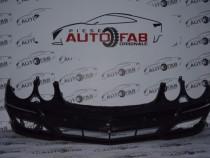 Bara fata Mercedes (E) An 2007-2009