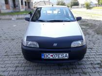 Fiat Punto an 2000