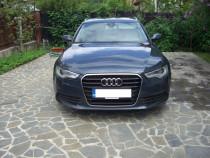 Audi A6 Avant 2.0 tdi multitronic stare perfectă