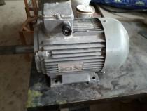 Motor electric 2.2 kw 1430 rotatii