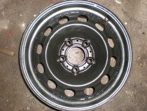 "4 jante tabla pe 16"" mini countryman,paceman"