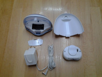 Tefal Baby baby phone - baby monitor copii