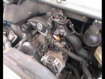 Motor VW LT 2500 TDI dezmembrez VW LT