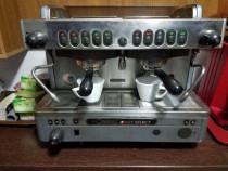 Expresor cafea cimbali