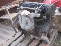 Motor 1,6 -16 valve Nubira 2