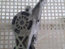 Intinzator curea accesorii skoda superb 2 3t 2.0 tdi bmp 200