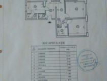 Apartament 4 Camere Secuilor - Cricovul Dulce ID: 3588