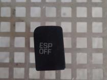 Buton off ESP Skoda Superb 2 3T 2.0 TDI BMP 2008