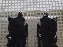 Motoras deschidere capota Skoda Superb 2 3T 2.0 TDI BMP 2008