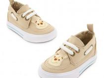 Pantofi Winnie-Disney