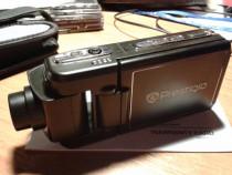 Camera auto prestigio roadrunner 511 cadou ideal